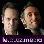 JWT Paris : «un modèle d'agence différent»