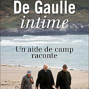 De Gaulle au quotidien