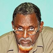 Somalie : les islamistes menacent le pouvoir