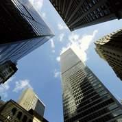 Pourquoi les sociétés freinent la reprise