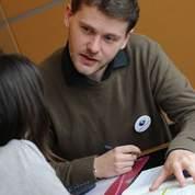17es rencontres de pédiatrie pratique
