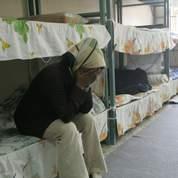 En Iran, «d'autres Sakineh» dans l'ombre