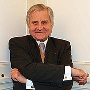 Trichet : «La zone euro doit faire des efforts»
