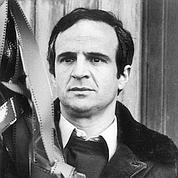 François Truffaut, clap de fin