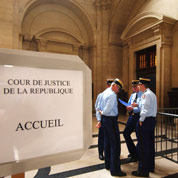 La CJR, juridiction d'exception