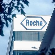 Roche pourrait réduire ses effectifs