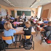 Des cours privés pour les nouveaux profs