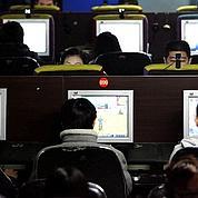 L'avenir d'Internet est dans les pays émergents