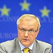 L'UE veut prévenir les crises budgétaires