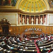 2011: le Sénat peut-il passer à gauche?