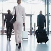 Expatriés : les pays émergents fructueux