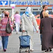 L'Allemagne s'interroge sur l'intégration