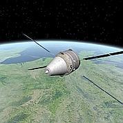 L'industrie spatiale face à la rigueur