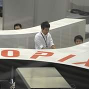 La reprise américaine ne rassure pas le Nikkei