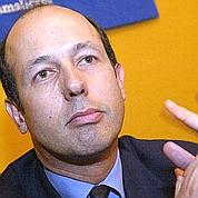 Le «non» de Louis Giscard d'Estaing