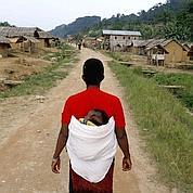 Viols au Congo: le mea culpa de l'ONU