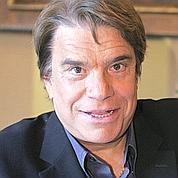 L'Etat pourrait verser 210 M€ à Bernard Tapie