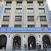 Affaire Bettencourt : enquête à l'UMP
