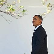 Obama : «une aubaine pour al-Qaida»