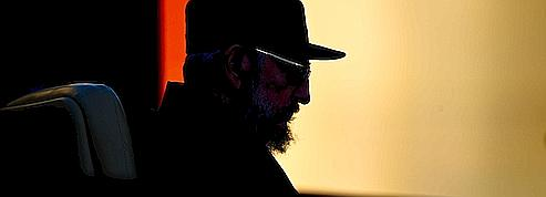 Fidel Castro ne croit plus au castrisme