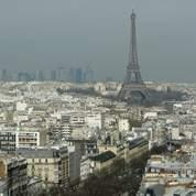 Immo : les prix parisiens battent tous les records