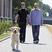 Voyage dans la Russie de Poutine et Medvedev