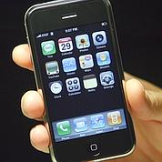 Apple lâche du lest sur ses applications