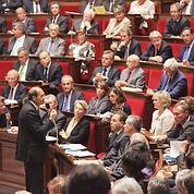 L'Assemblée nationale vote la retraite à 62 ans
