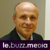 France Culture lance les 24 heures thématiques