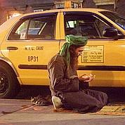 L'Amérique s'interroge sur l'islam