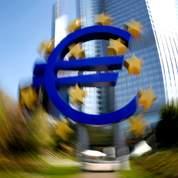 La BCE réfléchit au scénario du pire