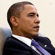 Les sept erreurs d'Obama