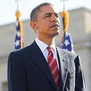 Obama appelle à la tolérance religieuse