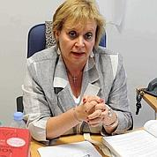 Bettencourt : bras de fer sur l'enquête