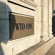 La Russie proche d'entrer à l'OMC