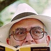 L'œil de Flaubert, à la fois vrai et vengeur