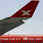 La low-cost AirAsia X défie Air France à Paris