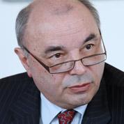 Jean-Paul Bailly chez Entreprise & Personnel