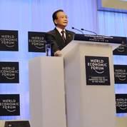 La Chine, maîtresse de la croissance mondiale