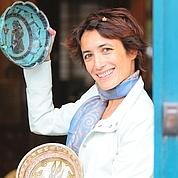 Corinne Kevorkian