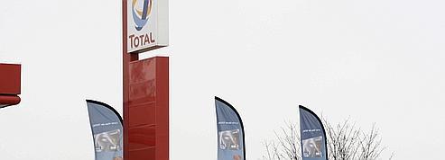 Solaire: Total veut être seul maître à bord de Tenesol