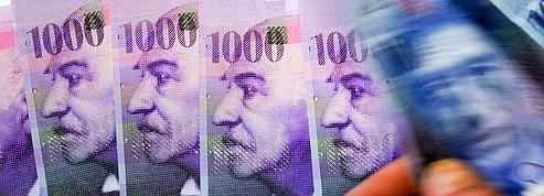 24 frontaliers licenciés à cause d'un franc suisse trop fort