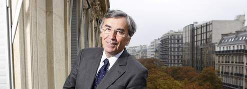 La branche fret de la SNCF vise l'équilibre en 2013