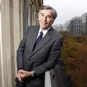 SNCF : la branche fret vise l'équilibre en 2013