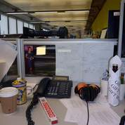 Un bureau personnalisé dope la productivité