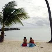 Club Med : réservations d'hiver encourageantes