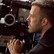 Ben Affleck: «J'aime bien avoir la pression»