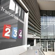 Pub: France Télévisions répond à TF1