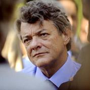 Jean-Louis Borloo attend son heure…