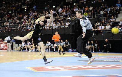 http://www.lefigaro.fr/medias/2010/09/14/sport24_414843_7184148_1_fre-FR.jpg